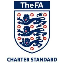 Tunbridge Wells Youth FC Charter Standard